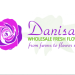danisaflowers