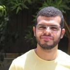 Karim Said