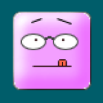 Profile photo of Gino_D