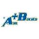 AunMasBarato