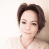 Gillian Brunings profile image