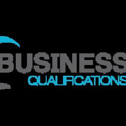 businessqualifications