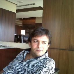 Rishi Bhasin