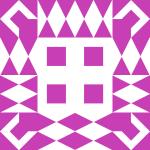 الصورة الرمزية ابوعابد