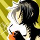 yamikoichi's avatar