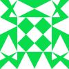 795262247bbb120b0fff07d208587068?d=identicon&s=100&r=pg