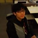 Wellbin Huang