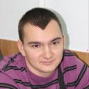 A. Gladkiy