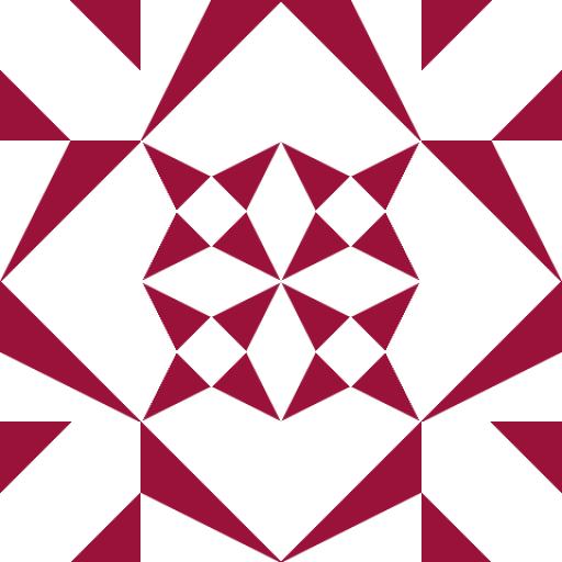 Hkhk0101 profile avatar