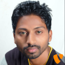 Ghanshyam Gohel