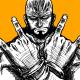 Frosledtoast's avatar