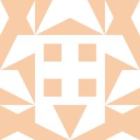 EasyPay - Платежная система - Надежный и быстрый перевод.