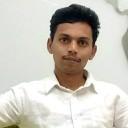 Rahul P