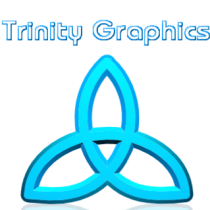 Profile picture of trinitygraphics