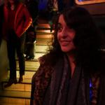 Foto de perfil do Dias Nublados Filme