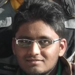 Profile picture of mujtaba93