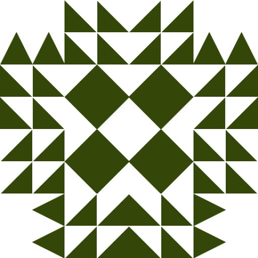 sunny@hk profile avatar