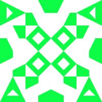 Maxpark - социальная сеть - средне