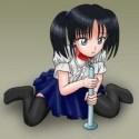 springlove-avatar