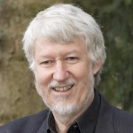 Andreas Fischlin