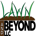 Profile picture of Tim Bennett - Lawn and Beyond