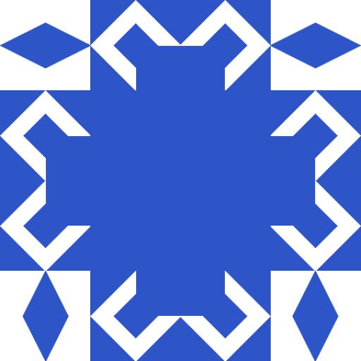 henricaceres profile avatar