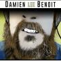 Damien Benoit