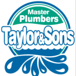 Profile picture of taylorandsons