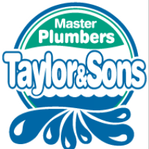 Profile picture of Taylor & Sons