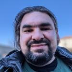 Aleksandr Stankevic