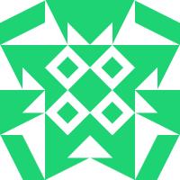 Лечебный магнитный браслет Energetix - Обман