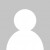 Profile picture of Dhulji Patidar