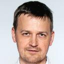 Sebastian Zaklada