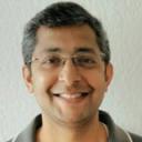 Vivek Kodira
