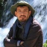 Alper PERİ