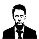NoxFr's avatar