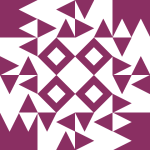 الصورة الرمزية سما الرياض