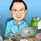 Senior android developer mentor, Senior android developer expert, Senior android developer code help