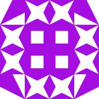 Webbix.ru - разработка сайтов - Заказывал полиграфию и простой сайт, сработали хорошо