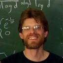 Konrad Swanepoel