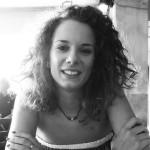 Erika Guolo