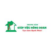 Trung tâm giúp việc Hồng Doan's avatar