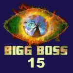Profile picture of shivam2344