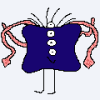 Profile picture of mapirot