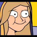 November's avatar