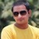 Sourabh Saxena