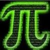 79f6e8b43189224eb6ec625f5f841bbe?d=identicon&s=100&r=pg