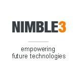 Profile picture of Nimble3