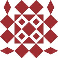 Сувенирный бочонок с логотипом Cuvee Speciale и кружечками - Не обычный бочёнок.