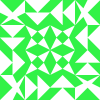 79f9bb48b7d1b5043e9b9275f7fa7b4f?d=identicon&s=100&r=pg